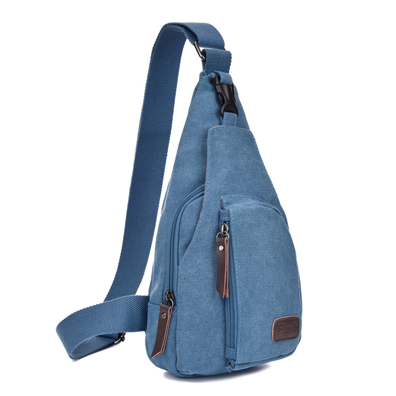 Military Messenger Bag New Fashion Men Messenger Bags Casual Travel Canvas Male Shoulder Bag aosbos fashion portable insulated canvas lunch bag thermal food picnic lunch bags for women kids men cooler lunch box bag tote