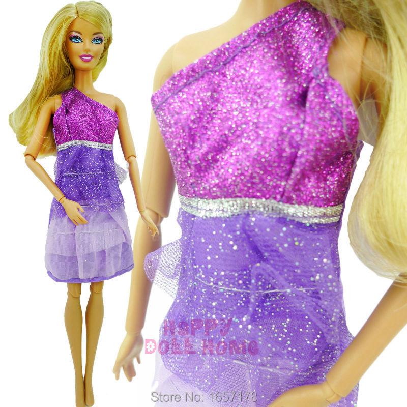 Moda lindo púrpura del vestido de Flash boda Demitoilet vestido del ...