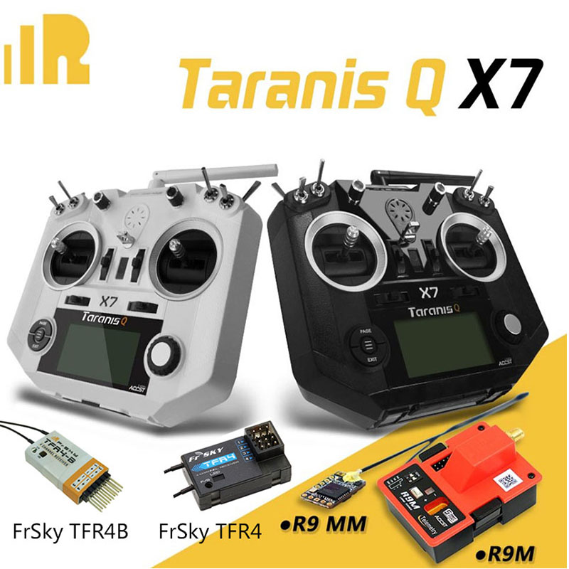 best top rc frsky taranis ideas and get free shipping - 0e6e9jaf