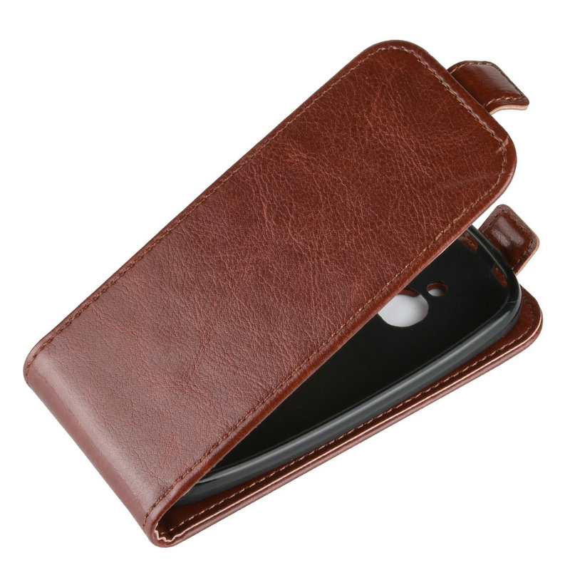 Retro Leather Cover <font><b>case</b></font> for <font><b>Nokia</b></font> <font><b>3310</b></font> <font><b>3G</b></font> Dual TA-1022 for <font><b>Nokia</b></font> <font><b>3310</b></font> 4G LTE Wallet flip leather <font><b>cases</b></font> coque fundas Etui> image