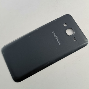 Image 5 - New J5 Rear Housing case For Samsung Galaxy J5 2015 J500 J500F J500H J500FN Battery Back Cover Battery Door