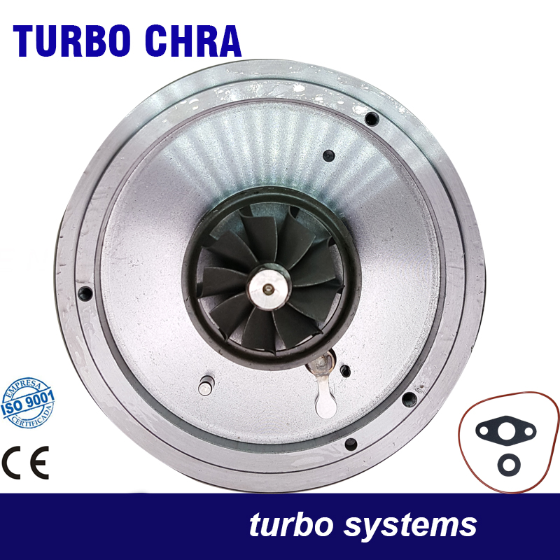 GTB1546V Turbo Cartridge 779591-0004 8980536744 8980536743 98053674 5860039 Core Chra For Opel Astra J Zafira B 1.7 CDTI  A17DTJ