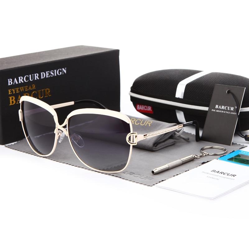 Womens Fashion Sunglasses Flower Pearls Design Elegant Frame UV 400