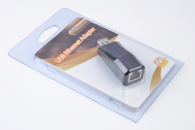 MOSCHIP USB ETHERNET WINDOWS 7 64 DRIVER