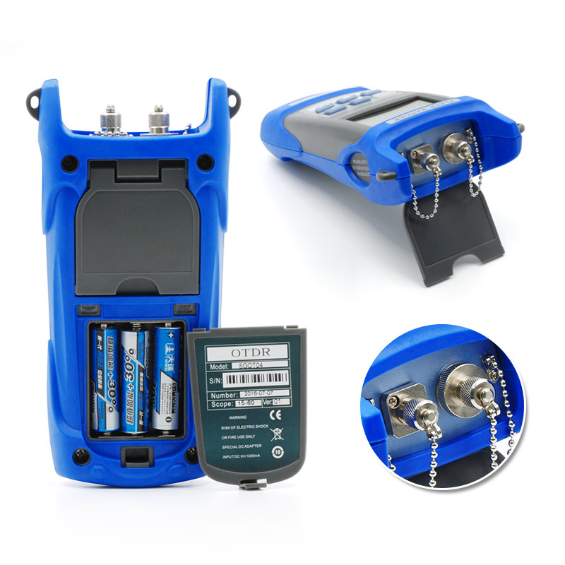 optical fiber ranger (6)