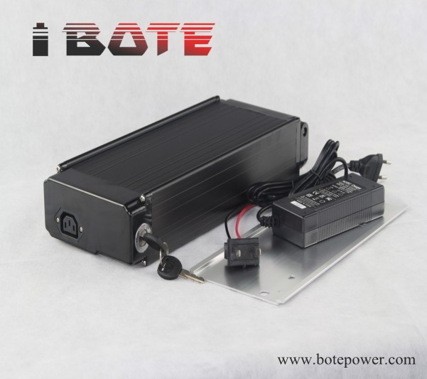 48v 15ah lithium battery pack 48 volt li ion 18650 battery. Black Bedroom Furniture Sets. Home Design Ideas