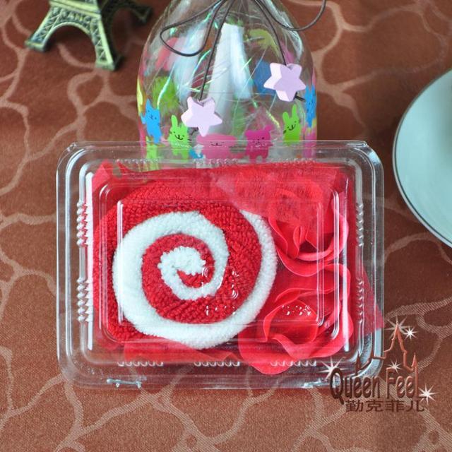 Valentinstag Hochzeit Gunsten Weihnachten Liebhaber Geschenk Ideen