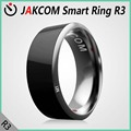 Jakcom Smart Ring R3 Hot Sale In Fiber Optic Equipment As For Apc Connector Fitel S178 Media Converter