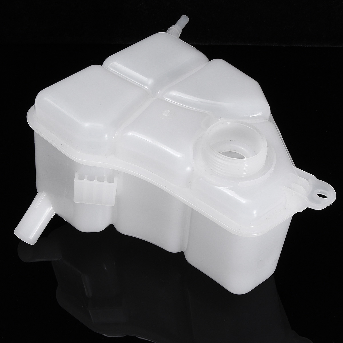 Cap 30776151 30776150 For VOLVO C30 C70 S40 Heater Coolant Expansion Tank