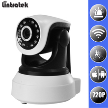 hot deal buy surveillance wifi ip camera hd 720p wi-fi security mini wireless cctv camera ptz onvif p2p home camera baby monitor alarm ipcam