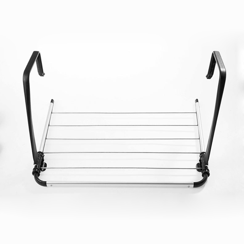 Promotion! CLOTHES RADIATOR AIRER DRYING RACK INDOOR AND OUTDOOR WASHING HORSE DRYERS