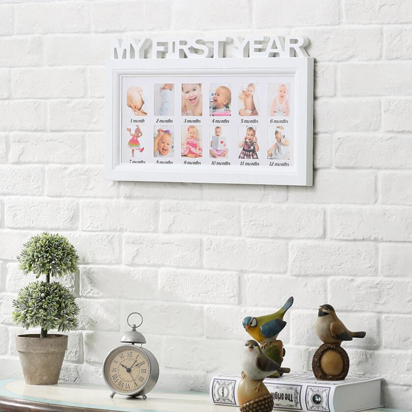 Fein Schule Bilderrahmen Vorschul 12 Fotos - Badspiegel Rahmen Ideen ...