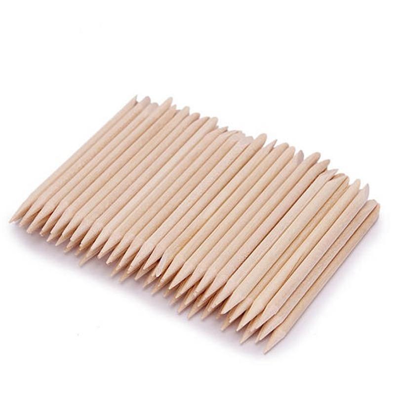 wood stick (5)