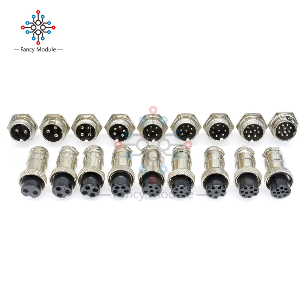 hight resolution of stereo jack plug 3 5 mm 1 8 3 poles dual channel diy connector plugs for headphone earphone soldering