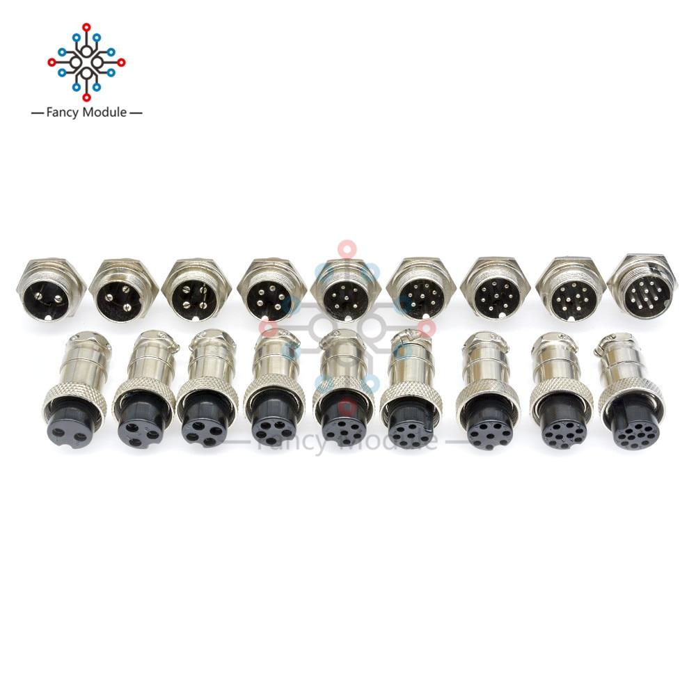 stereo jack plug 3 5 mm 1 8 3 poles dual channel diy connector plugs for headphone earphone soldering [ 1000 x 1000 Pixel ]