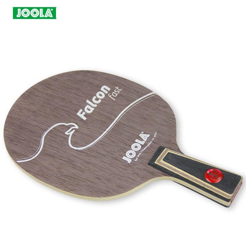 Genuine Joola Falcon Fast Table Tennis Racket Ping Pong Blade Fast