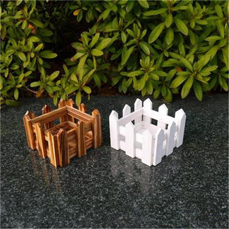Popular Indoor Wooden Planters Buy Cheap Indoor Wooden