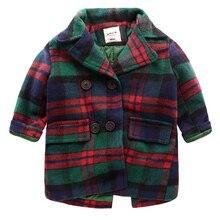Мальчик стеганые костюм пальто куртки пальто 2016 новых зимнее пальто дети дети U5565