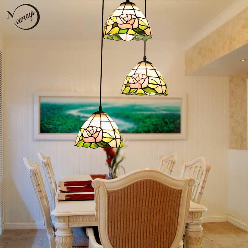Countryside modern loft glass pendant light LED E27 Nordic vintage hanging lamp for living room bedroom kitchen restaurant hotel 5pcs box luminous simulation prawn soft rubber shrimp fishing lure floating fake bait fishing artificial hook tackle tool