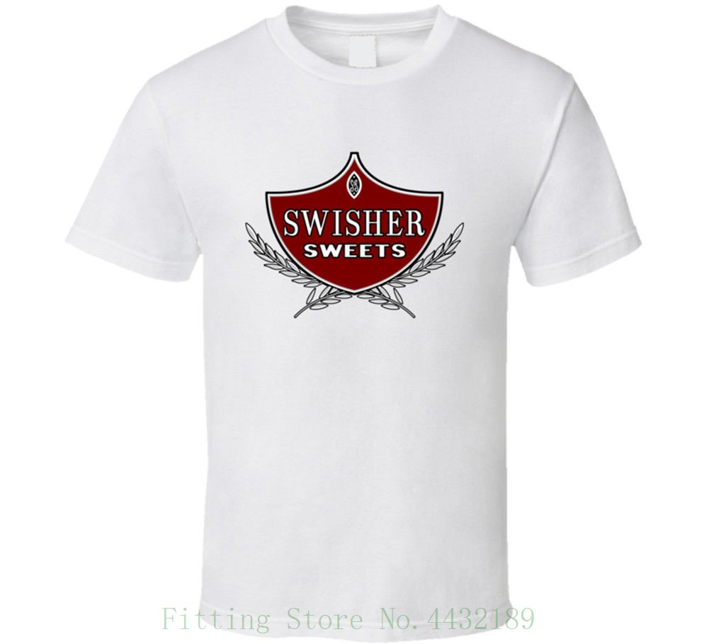 c47023b8 Buy t shirt cigar and get free shipping on AliExpress.com