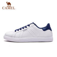 Camel men's  shoes 2017 spring Men light breathable casual shoes fashion shoes comfortable