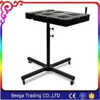 2017 New Design 2000W 40CM Intelligent Temp Control Flash Dryer Silk Screen Printing Equipment Machine Cure Ink T shirt Printer