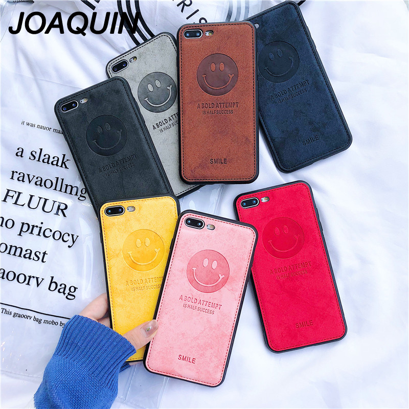 iphone 7 case bold colours