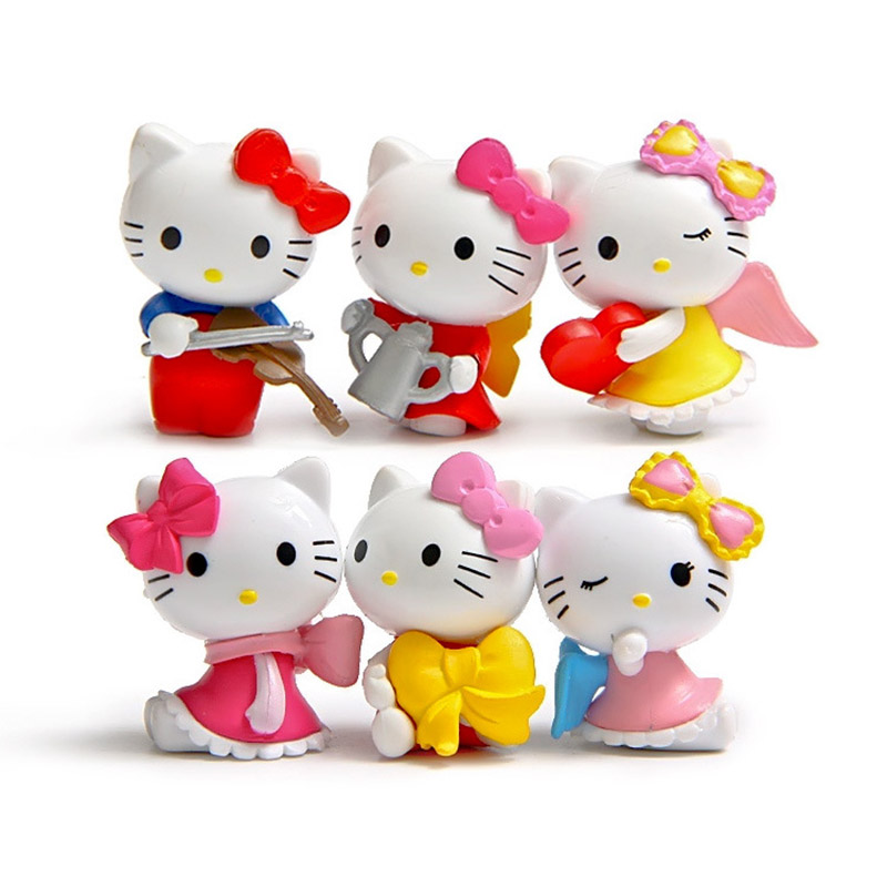 Hello Kitty Toys0 : Popular kitty movies buy cheap lots from