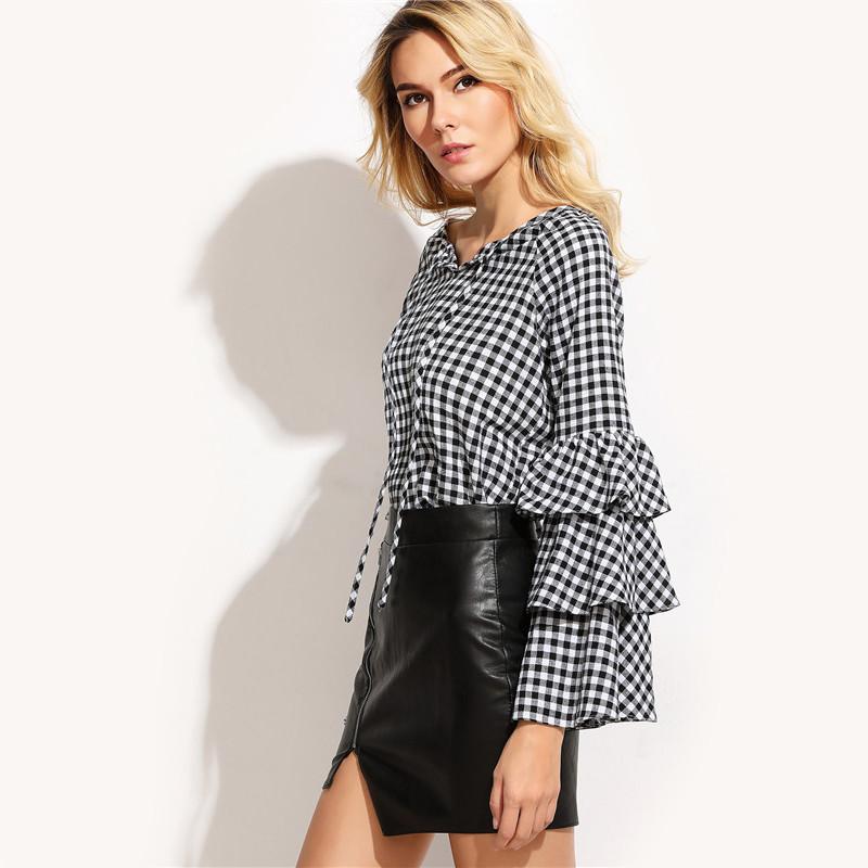 blouse160923705(3)