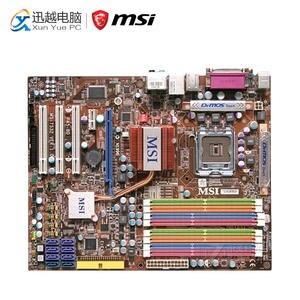 Jetway XBLUE-P43D3L Intel ICH10 Treiber Herunterladen