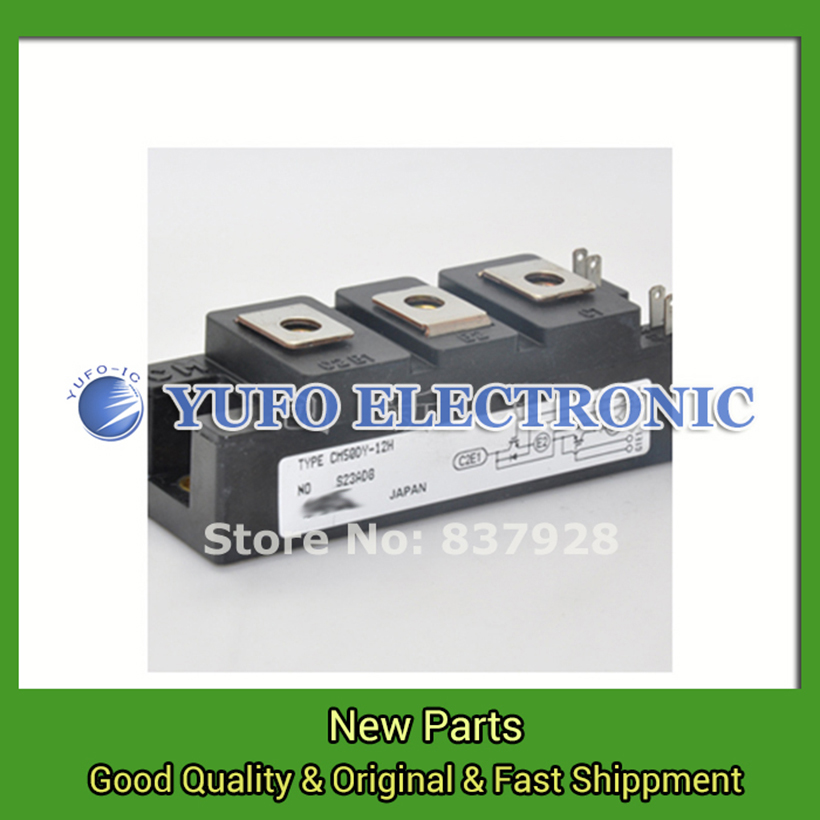 Free Shipping 1PCS  CM50DY-12H Power Modules original new Special supply Welcome to order directly photographed YF0617 relay 100%new idt5v9910a 7so idt5v9910a 7sog idt5v9910a new original orders are welcome