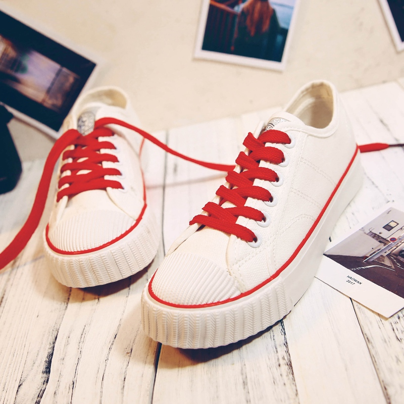 2017 Women classic all lace up Canvas Shoes Female Casual Shoes Flats  Espadrilles Zapatos Mujer Chaussure Homme star shoe 2016 hot low top wrinkled skin cockles trainers kanye west chaussure flats lace up mens shoes zapatos mujer casual shoes