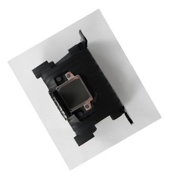 REFURBISHED PRINT HEAD FOR EPSON PHOTO 900 915 825 PM3700 printer