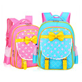 New Fashion Children School Bags Infantil Bolsas for Girls School Backpack Female Kid Bag Child Backpacks for Teenage Girls Bags