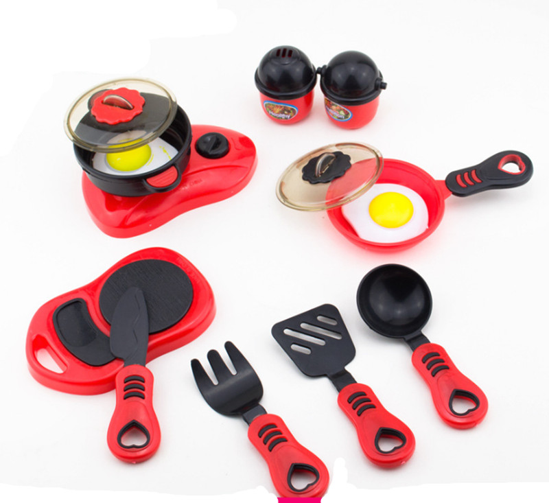 comida de juguete cocina cocinas infantiles juguetes para nios juguete del beb nia nio nios de