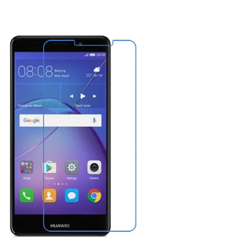 Alcatel one touch için 1T 10 tablet 10.1 inç yeni sabit Nano TPU süper darbe Scratch Hit ekran patlamaya koruma filmi (Olmayan cam)