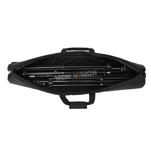 Image 4 - 60/65/70/75/80/100/125cm wyściełana kamera Monopod statyw torba do przenoszenia Case/lekki statyw torba do noszenia/parasol Softbox torba do przenoszenia