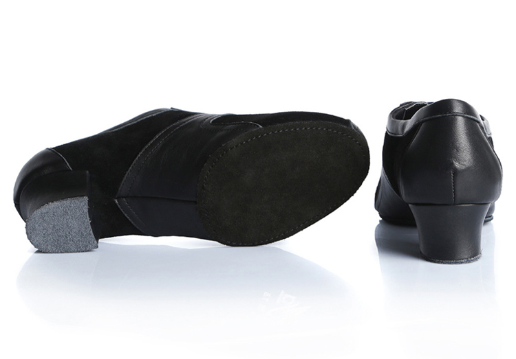 DILEECHI dance shoes 03