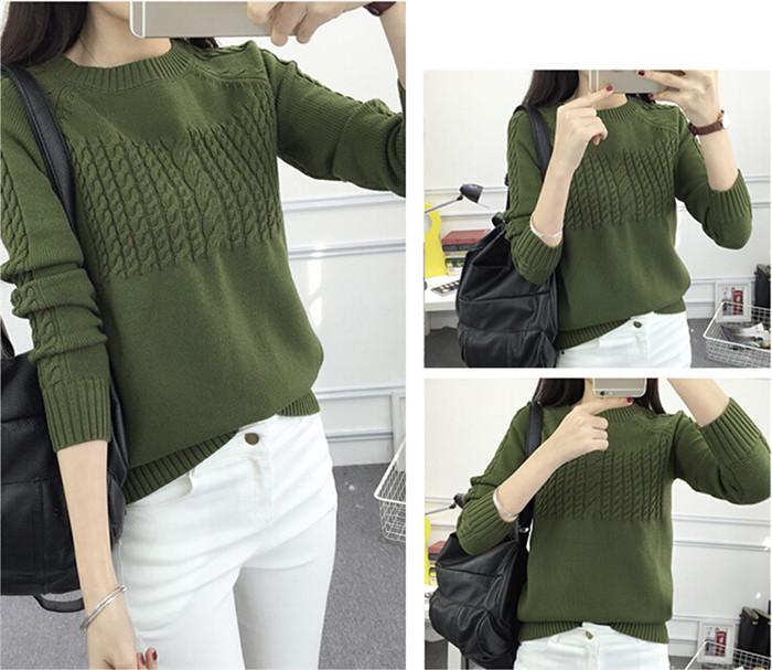 Sweater Women (7)_
