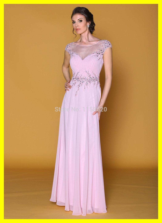 Contemporáneo Cheap Navy Bridesmaid Dresses Galería - Colección de ...