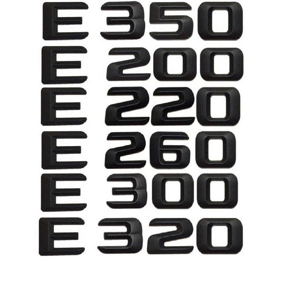 achetez en gros e55 amg en ligne à des grossistes e55 amg chinois