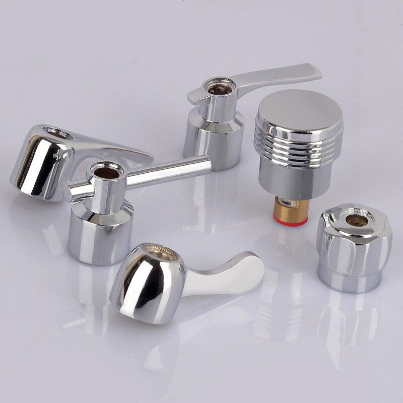 Online Shop for Popular kitchen faucet repair from Sets de ...