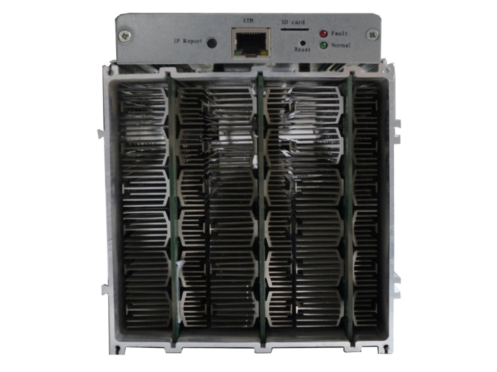 Old 80--90% Miner BITMAIN antminer S9i 14.5T with PSU Bitcoin Miner Asic S9 14T 13T Miner Work BCC btc pcc sha256 16nm Btc Miner 5