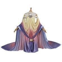 Star Wars Padme Amidala Costume