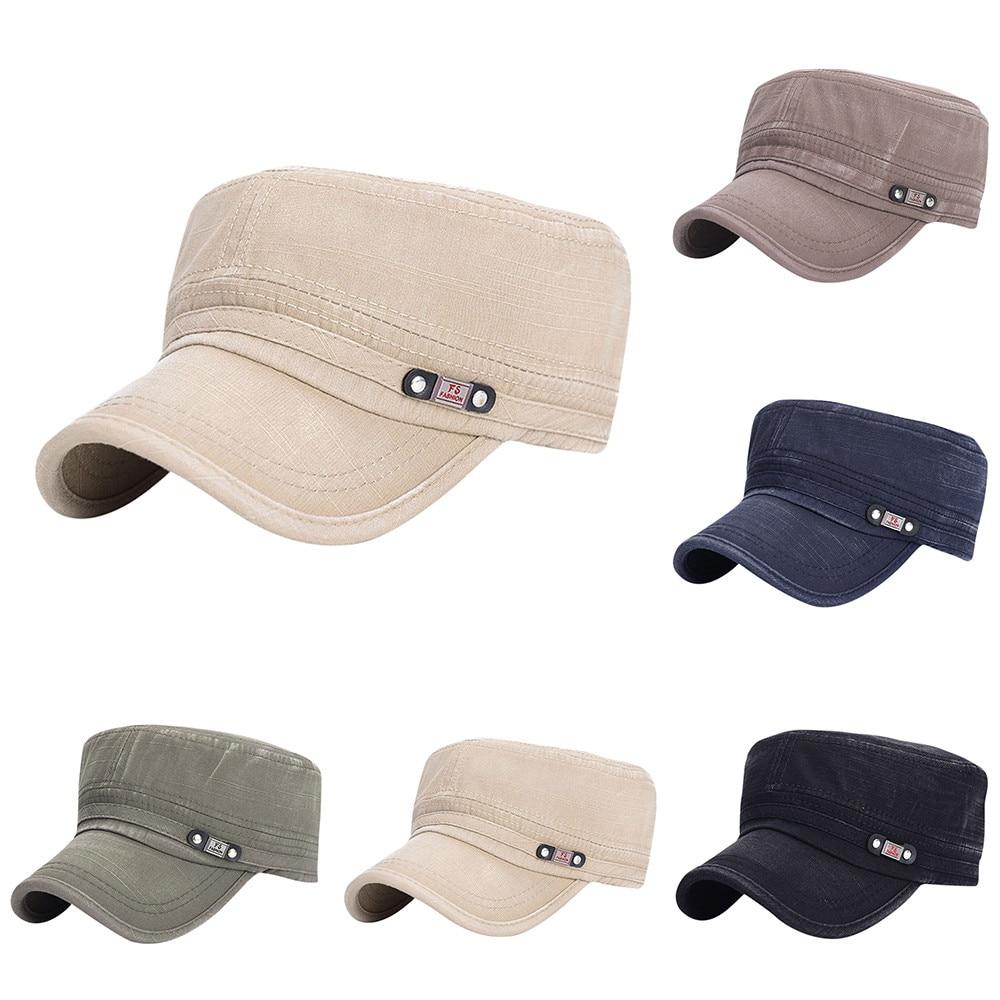 Compra fishing sun hat breathable y disfruta del envío gratuito en  AliExpress.com aca868f96565