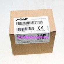 ООН 231-7PD22-0XA0 заменить для Siemens PLC модуль 6ES7231-7PD22-0XA0