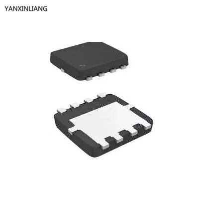 100 шт. AON7410 7410 MOSFET SMD