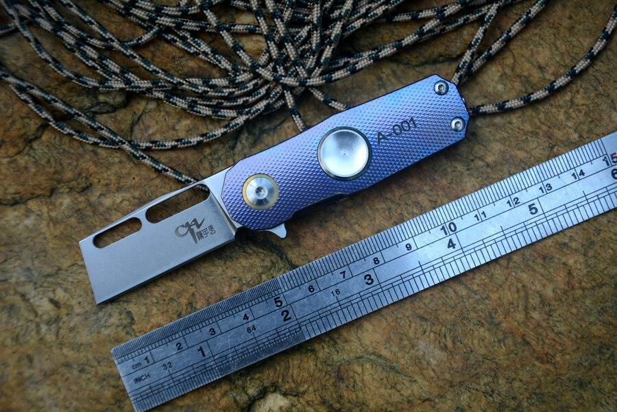 shahe Dial Vernier Caliper Gauge 0 300 mm 0 01 mm Metric Gauge Measuring Tool Shock