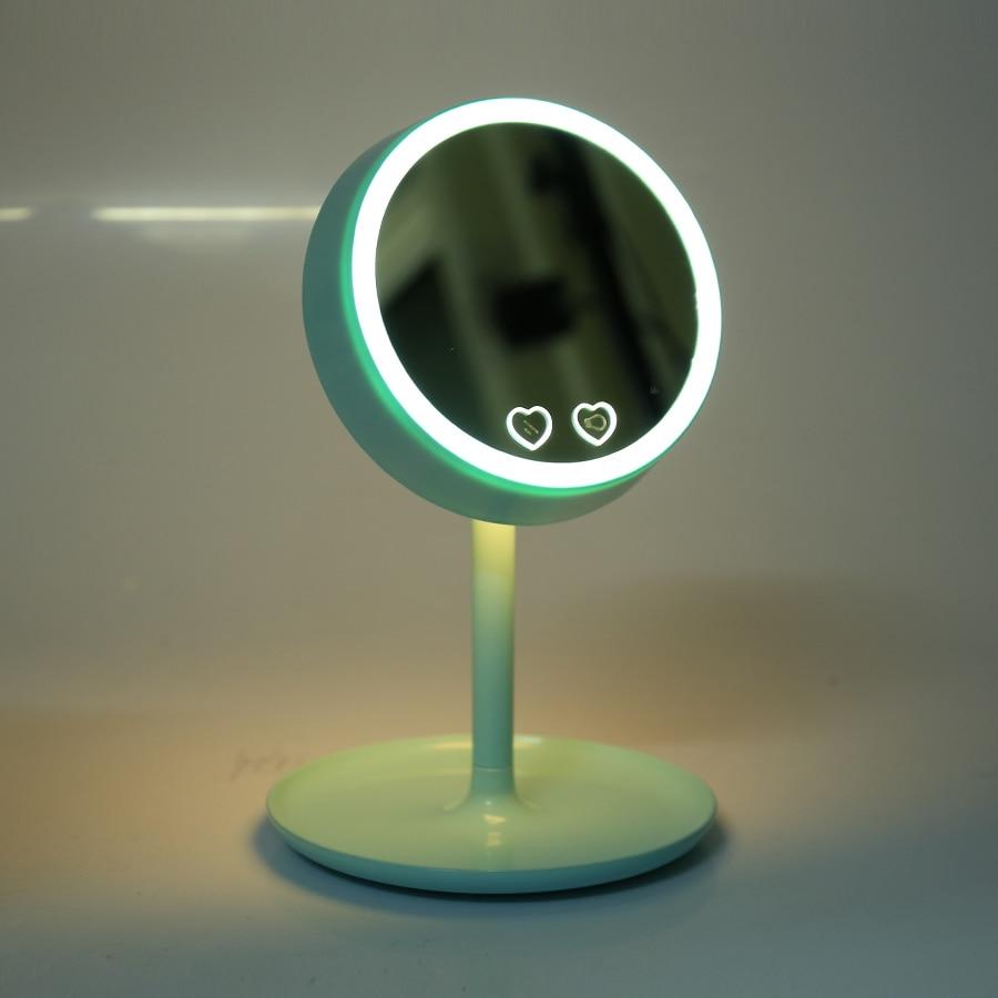 https://ae01.alicdn.com/kf/HTB1Ar2RNVXXXXbvXVXXq6xXFXXXe/3-in-1-LED-Touchscreen-Vanity-make-Spiegel-Met-Led-verlichting-USB-Laste-Tafel-Kleurrijke-bedsid.jpg