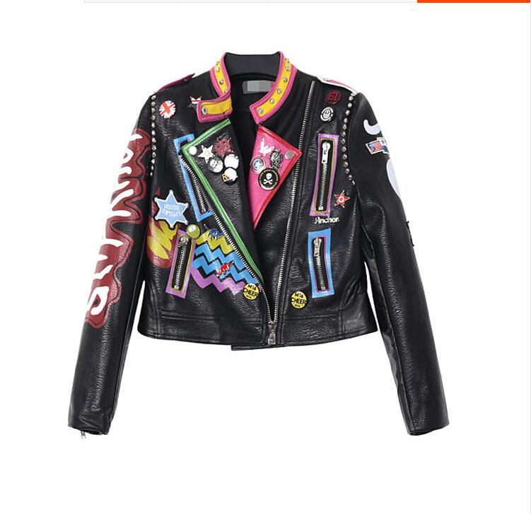 7009520bc82 chaqueta cuero personalizada,Más de moda para hombre chaqueta de cuero  personalizada de alta